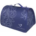 "Dogman сумка-переноска ""Лира"" №2, 40х25х25 см"