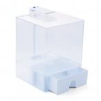 """Аквариум 1515AA """"Aqua Box Betta"""", 3л, 150*150*225мм"""