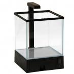 """Аквариум 1919AA """"Aqua Box"""", 5,5л, 190*220*295мм"""