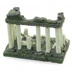 "Грот 064KB ""Римские развалины"", 150*100*115мм"