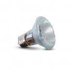 Лампа 2050PAR галогеновая, 50Вт