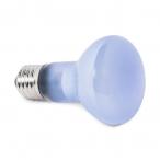 Лампа дневная неодимовая Friendly, 150Вт