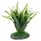 """Растение 19002REP """"Алоэ"""", 200мм"""