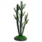 """Растение 36003REP """"Молочай"""", 360мм,"""