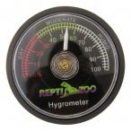 Гигрометр 01RH аналоговый, 47*10мм