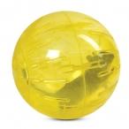 Прогулочный шар для мелких животных XL, d270мм