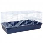 Клетка SY2211 для мелких животных, эмаль, 1015*510*450мм