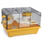 Клетка 36001 для мелких животных, 425*310*280мм