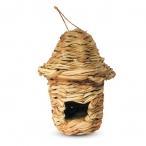 Гнездо-домик для птиц, d150*220мм