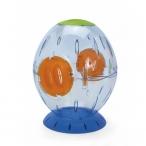 IMAC шар для грызунов SPHERE, 19 см