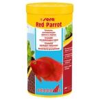 Сера Корм для красных попугаев RED PARROT 1000 мл 330 г (S0413)