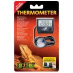 Exo Terra цифровой термометр