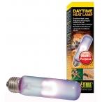 Exo Terra лампа неодимовая дневного света Daytime Heat lamp, 25 Вт