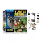 Exo terra фильтр внешний Turtle Filter FX-200