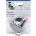FLUVAL стеклоочиститель EDGE, магнит
