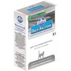 Витамины Farmina Вит-Актив для стерилизованных кошек, 60 таб.