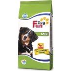 Корм Farmina Fun Dog Mix для взрослых собак, 20 кг