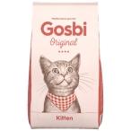 Корм Gosbi Original Kitten для котят, 7 кг