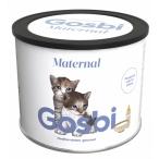 Молочная смесь для вскармливания Gosbi Maternal Cat для котят с рождения до 4-х мес., 250 г