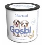 Молочная смесь для вскармливания Gosbi Maternal Dog для щенков с рождения до 2-х мес., 400 г