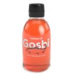 Добавка Gosbi Salmon Oil лососевое масло для собак и кошек, 1 л