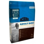 Корм для собак Аcana Adult Dog, 340 г