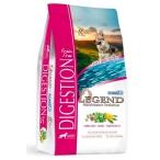 Корм Forza10 Legend Digestion (беззерновой) для собак с чувствительным пищеварением, с анчоусами, 2,27 кг