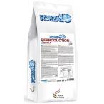 Корм Forza10 Breeders Reproduction MALE для Кобелей в период репродукции, с рыбой, 20 кг