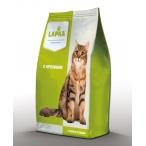 Корм Lapka для кошек с кроликом, 350 г