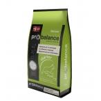 Корм ProBalance Starter для щенков до 3-х месяцев, беременных и кормящик сук, 2 кг