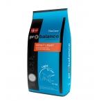Корм ProBalance Adult Light для собак при избыточном весе, 15 кг