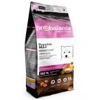 Корм ProBalance Puppies Maxi для щенков крупных пород, 15 кг