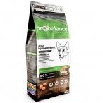 Корм ProBalance Hypoallergenic для собак, гипоаллергенный, с чувствительным пищеварением, 15 кг