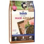 Корм Bosch Maxi Adult для собак крупных пород, 3 кг