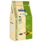 Корм Bosch Bio Adult для собак (100% органический), 11.5 кг