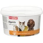 Algolith (Beaphar) витаминно-минеральная добавка для кошек и собак, с морскими водорослями, 250 г