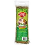 Happy Jungle (Экопром) сено луговое, 24 л