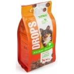 Лакомства TiTBiT дропсы для собак, с мясом ягненка, 50 г
