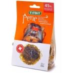 """Лакомство TiTBiT """"Pene"""" печение для собак, с морскими водорослями, 200 г"""