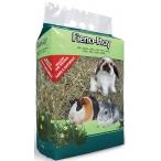 Сено Padovan Fieno Hay для грызунов и кроликов, 1 кг
