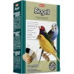 Padovan Biogrit биопесок для декоративных птиц, 700 г