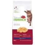 Корм Trainer Natural Cat Adult Fresh Chicken для кошек, свежая курица, 10 кг