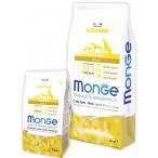Корм Monge Dog Speciality для собак всех пород курица с рисом и картофелем, 12 кг