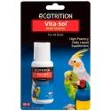 Товары для птиц - Витамины и добавки