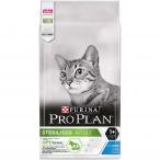 Корм PRO PLAN Sterilised OPTI RENAL (комплекс для поддержания здоровья почек) для стерилизованных кошек, с кроликом, 10 кг