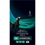 Корм PRO PLAN Veterinary diets EN Gastrointestinal для собак при расстройствах пищеварения, 12 кг