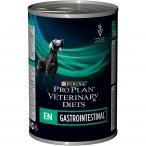 Корм Pro Plan Veterinary diets EN для собак при расстройствах пищеварения, 400 г