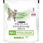 Корм Pro Plan Veterinary diets HA для кошек при аллергических реакциях, 325 г