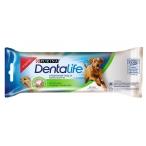 Лакомство Purina DentaLife для полости рта собак крупных пород, 35.5 г