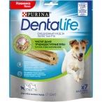 Лакомство Purina DentaLife для полости рта собак мелких пород, 115 г